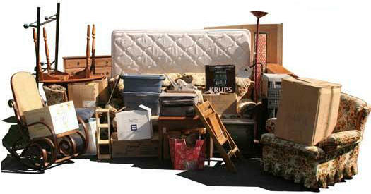 Image result for Junk removal service
